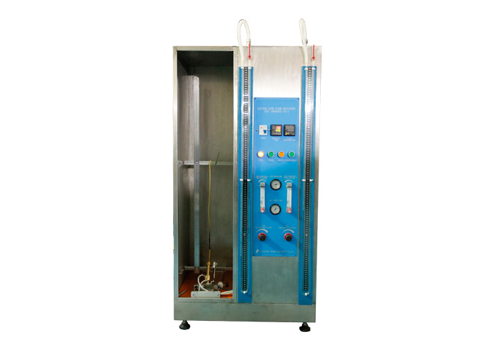 Single Insulated Wire 220V Flammability Testing Equipment